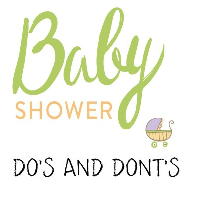 baby-shower-dos-donts