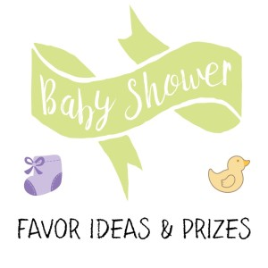 baby-shower-favor-ideas-and-prizes