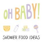 baby-shower-food-ideas