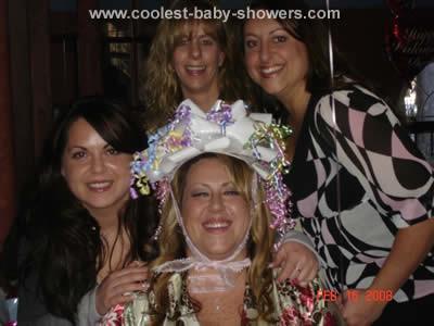 baby-shower-theme-21806074