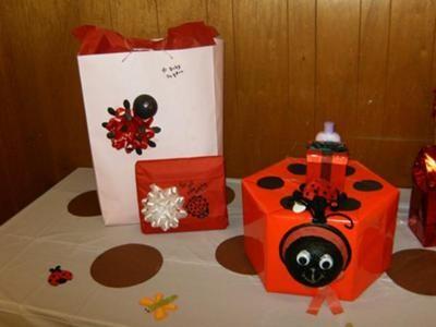 coolest-ladybug-baby-shower-21806124