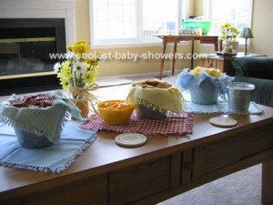 farm-animal-baby-shower-04