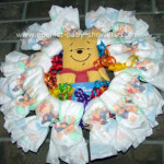 pooh-baby-shower-01