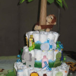 safari-baby-shower-01