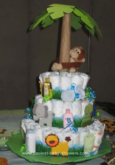 safari-baby-shower-01